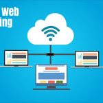 MilesWeb Dedicated Server Hosting to Make Your Website Faster and More Secure
