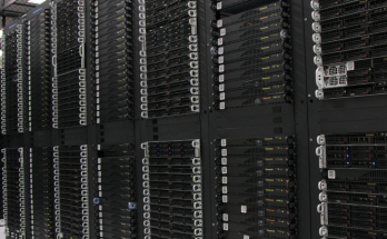 Why Do Dedicated Servers Raise Traffic On Your Website?