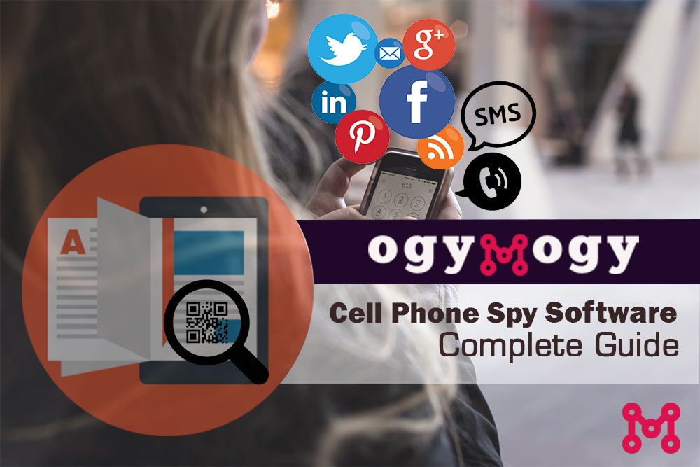 Need to know A Layman's Guide To OgyMogy Monitoring App