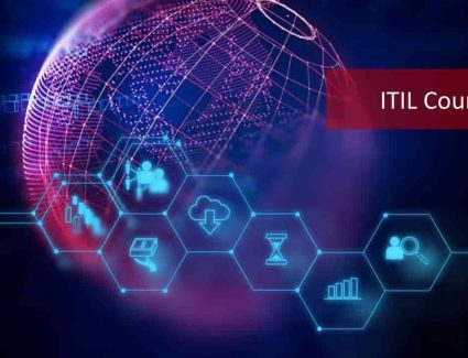 Top 5 Benefits of Getting ITIL Certification