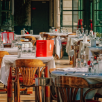 4 Sumptuous Ways to Create the Best Restaurant Experience for Your Customers