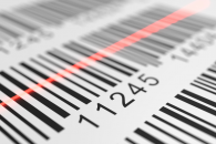 How To Generate Barcode Images In C#