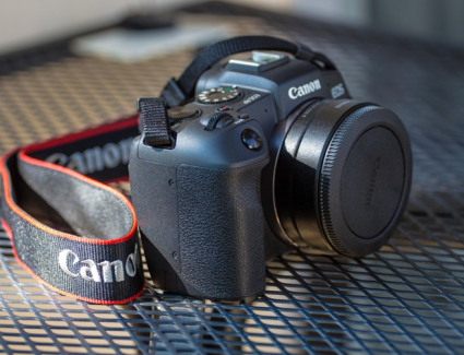 DSLR vs Mirrorless Camera: Which Is Better for You?