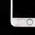 How and When to Fix a Broken Phone Screen