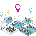 How do Occupancy Tracking Devices and Technology help against COVID?