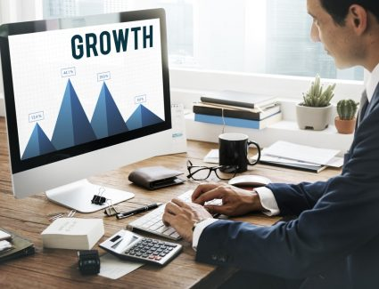 Easy and Quick Tricks to Grow your Online Business