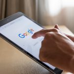 Google Owns the Internet – Here's How We Know
